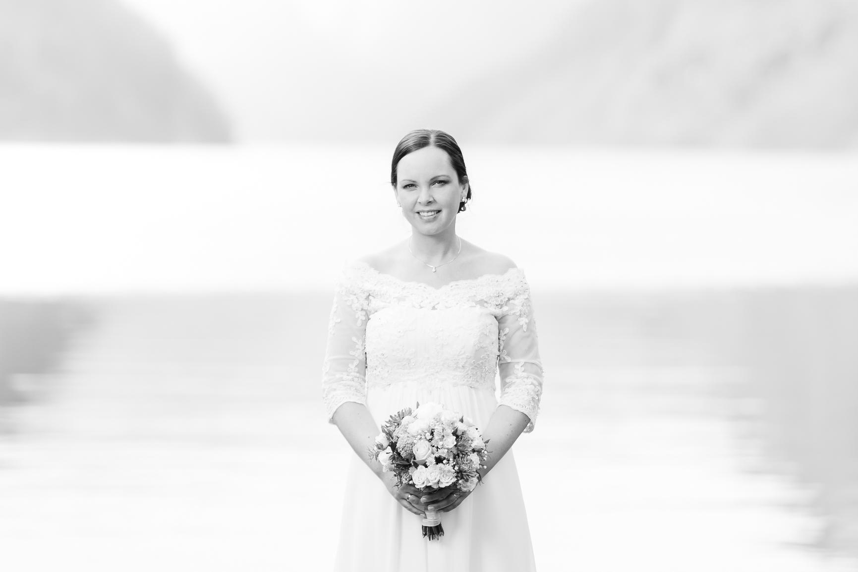 Bryllup Lene og Fredrik std Res-100