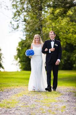 20130817_Bryllup_Stine&Geir_LR-144