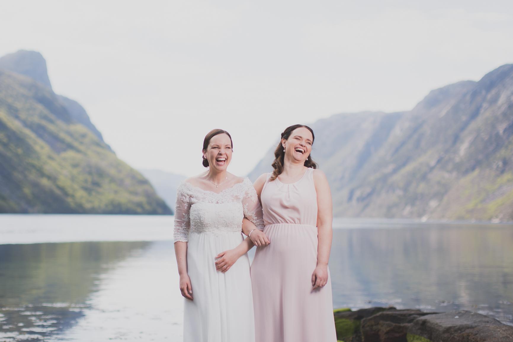 Bryllup Lene og Fredrik std Res-116