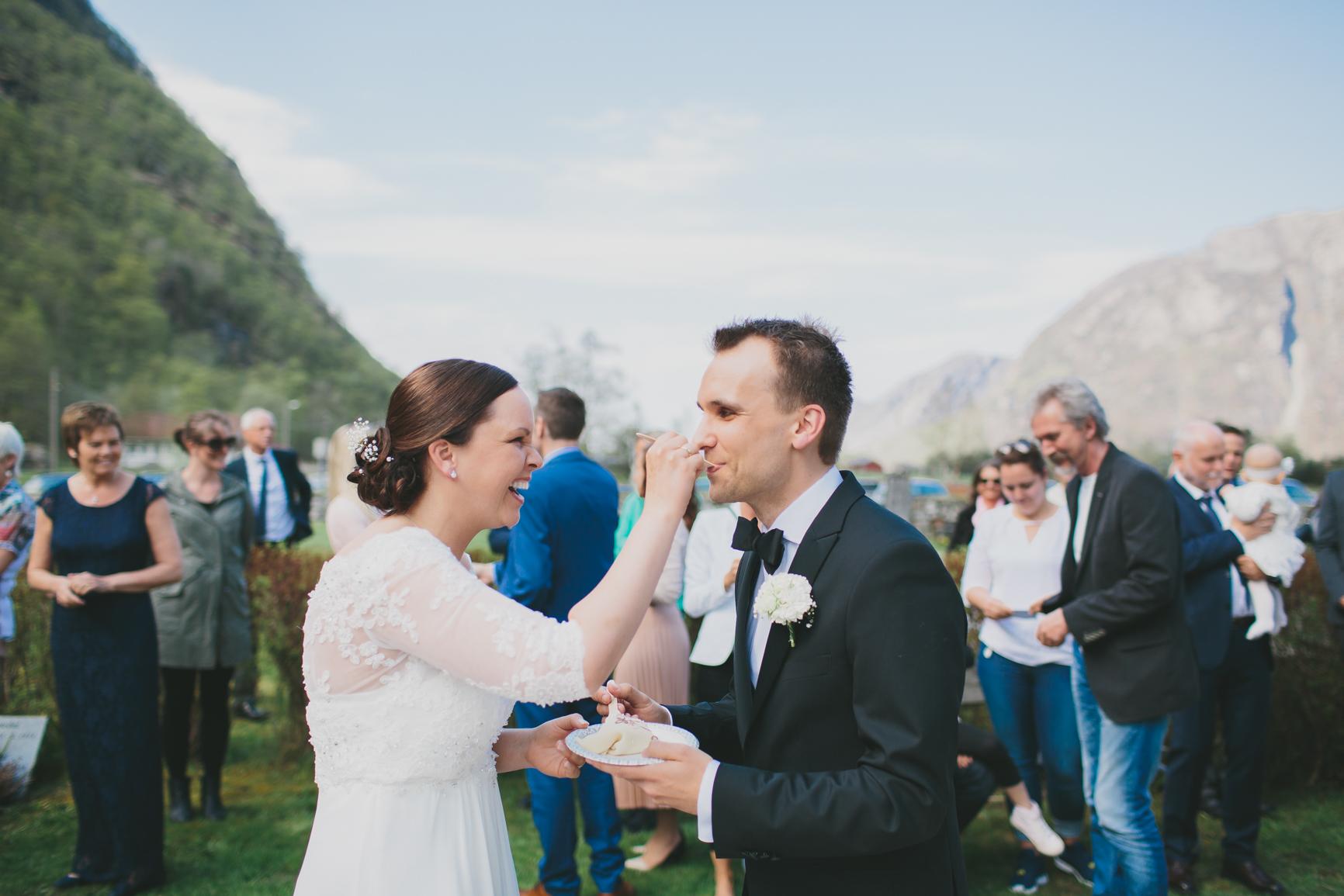 Bryllup Lene og Fredrik std Res-70