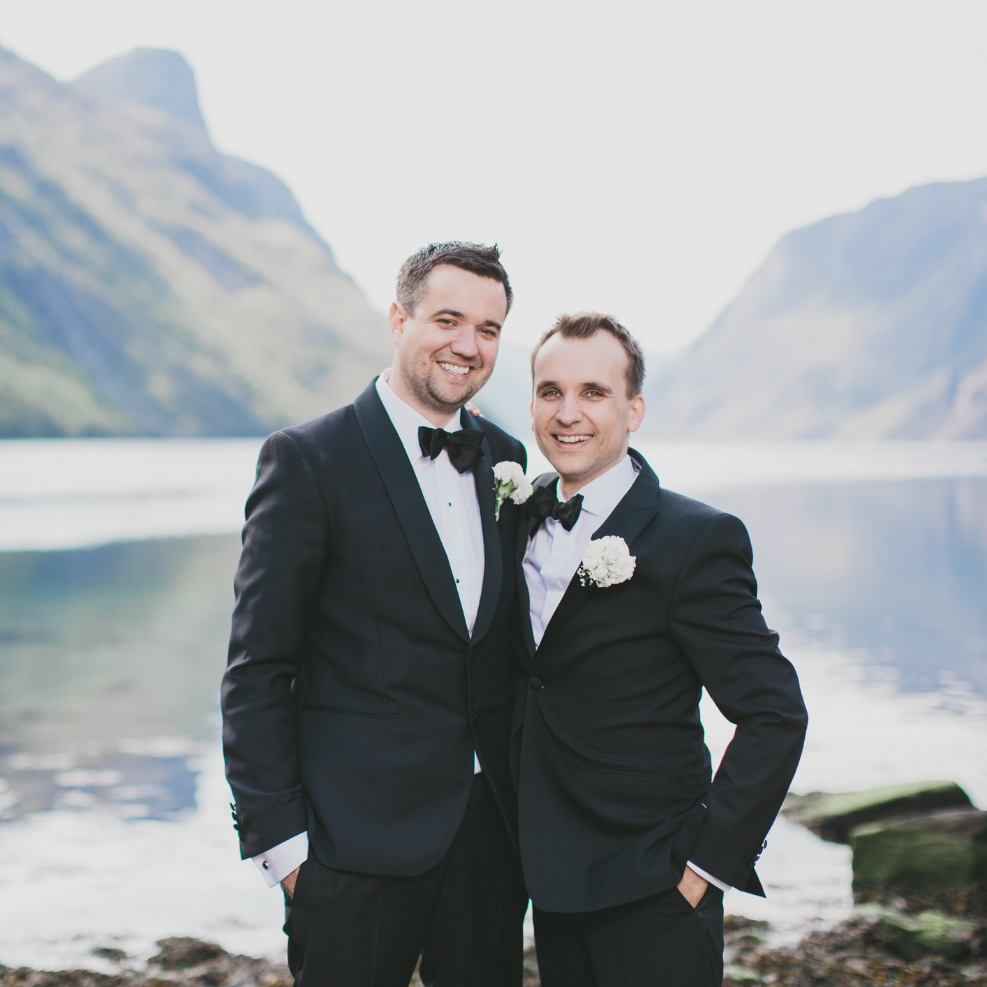 Bryllup Lene og Fredrik std Res-115
