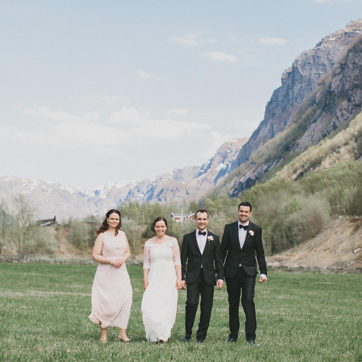 Bryllup Lene og Fredrik std Res-127