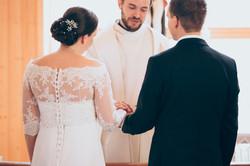 Bryllup Lene og Fredrik std Res-33
