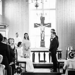 Bryllup Lene og Fredrik std Res-20