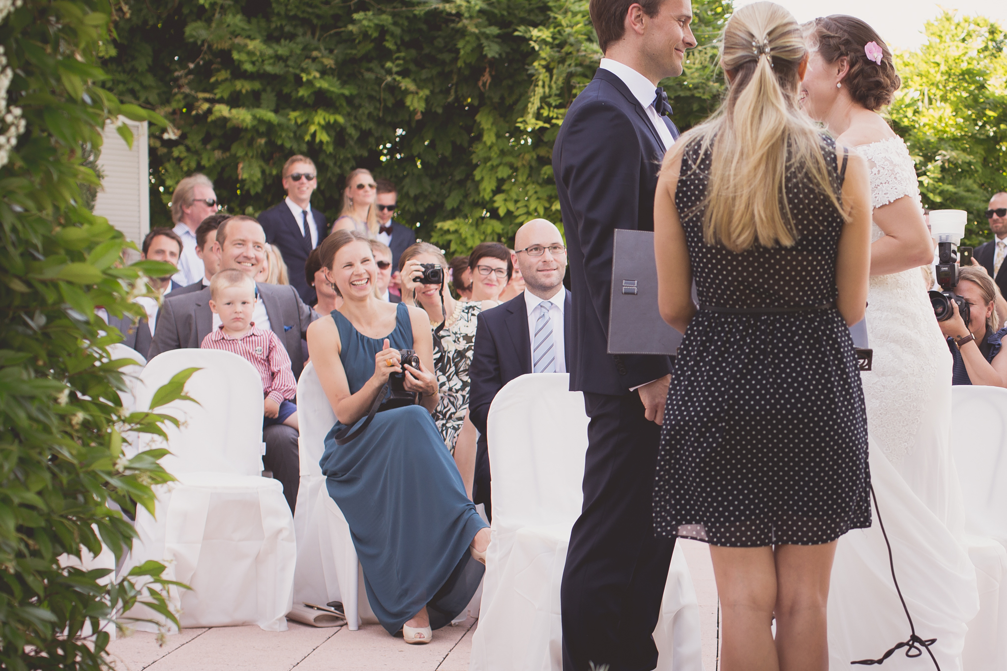 Cathrine+Andreas_Bryllup-62