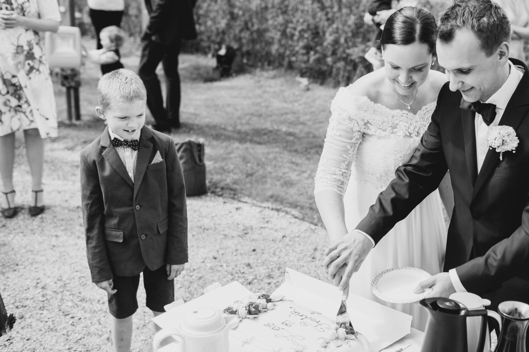 Bryllup Lene og Fredrik std Res-69