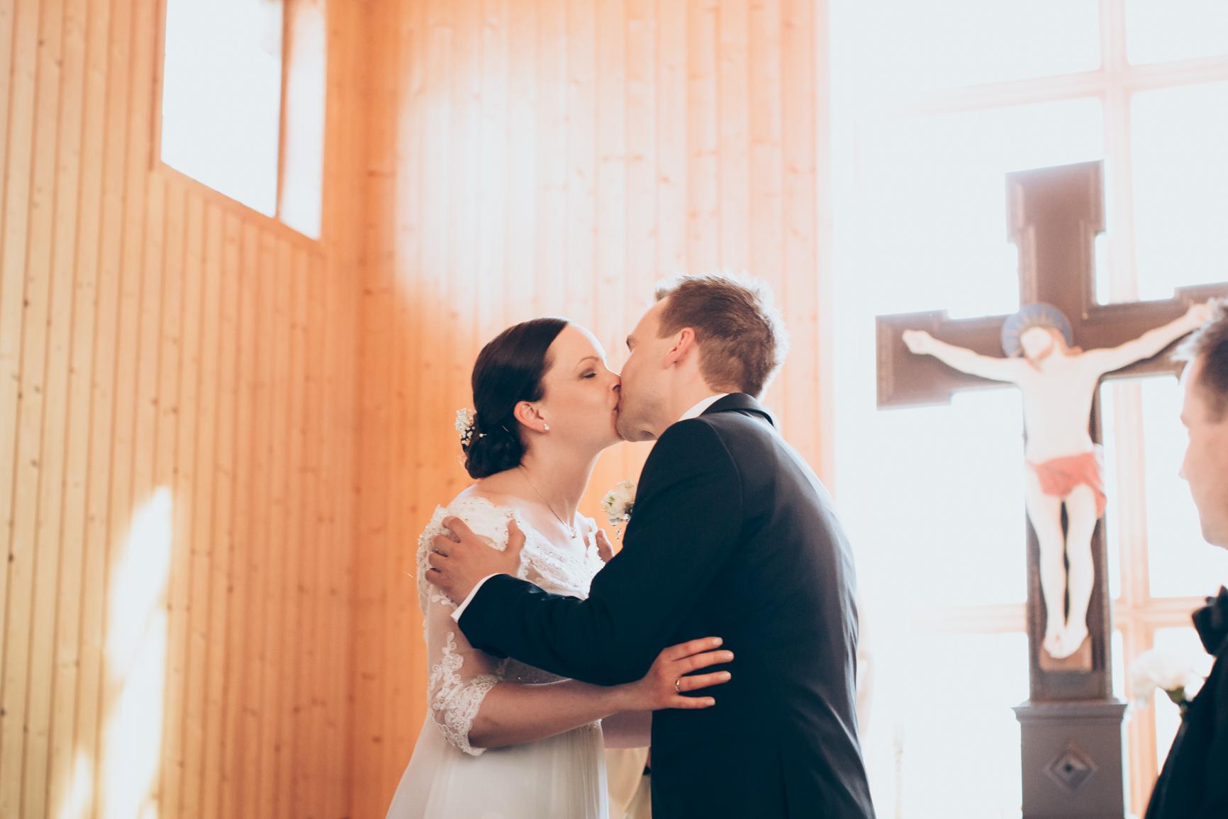 Bryllup Lene og Fredrik std Res-39
