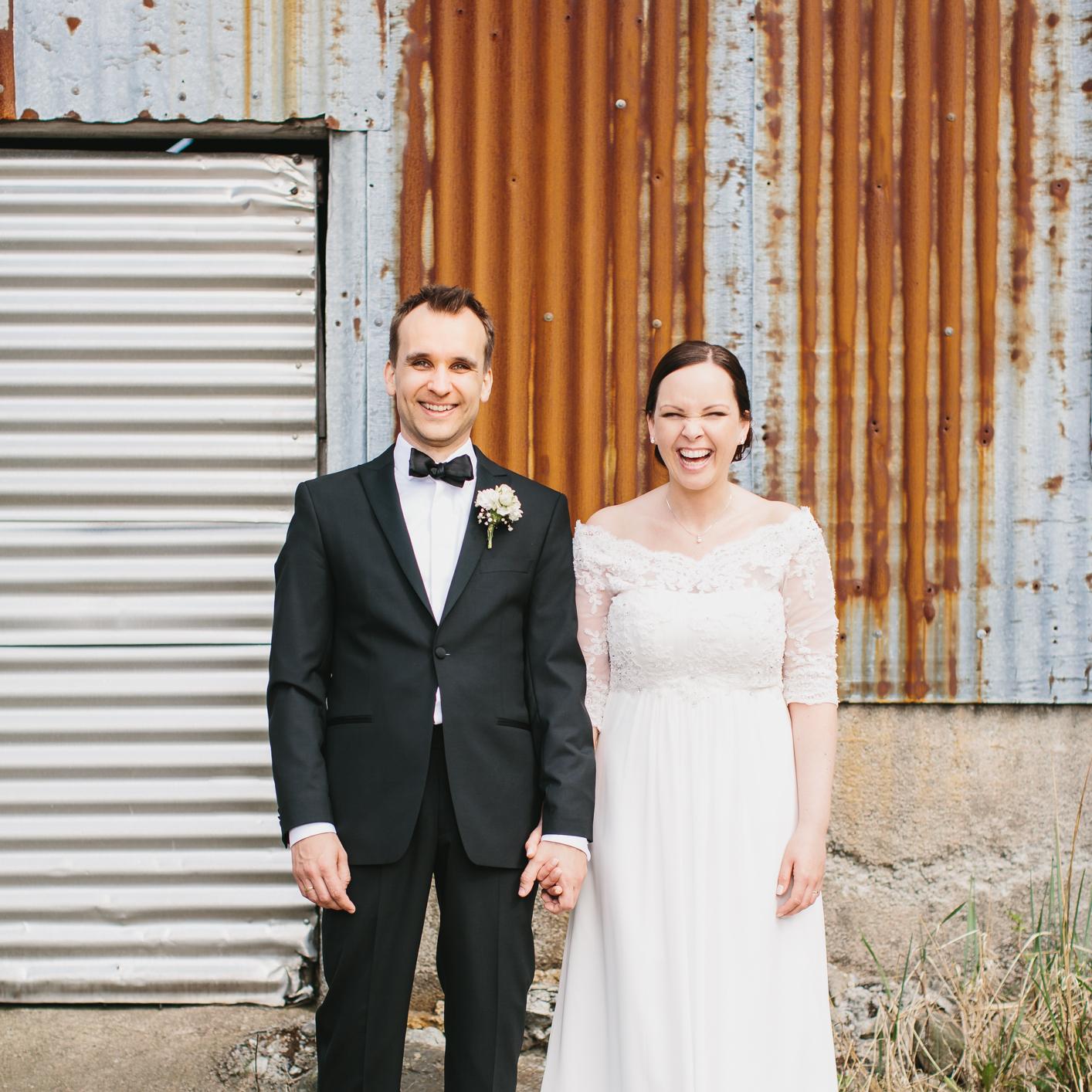 Bryllup Lene og Fredrik std Res-119