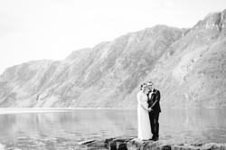 Bryllup Lene og Fredrik std Res-93