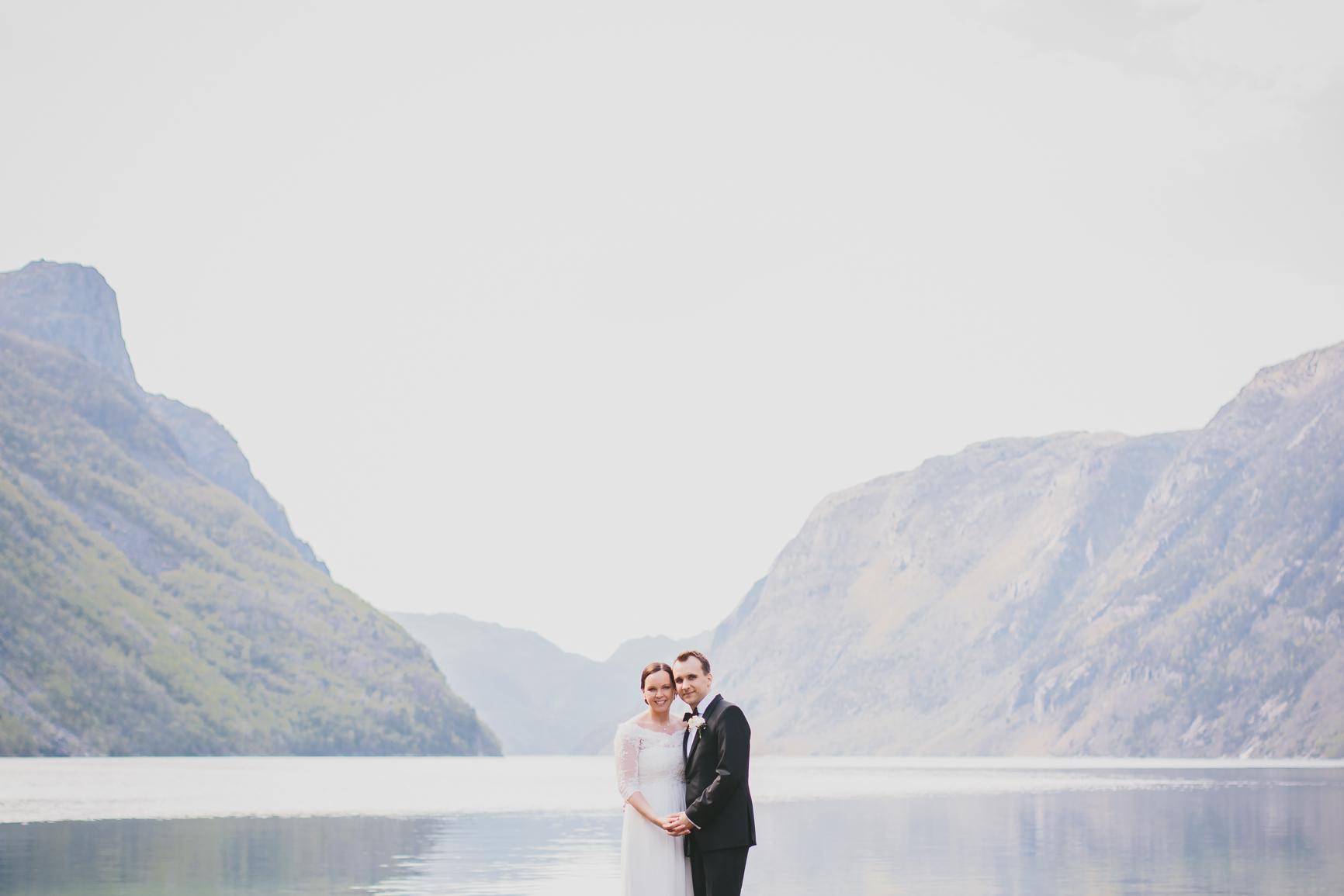Bryllup Lene og Fredrik std Res-92