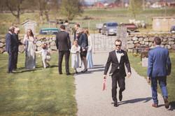 Bryllup Lene og Fredrik std Res-2
