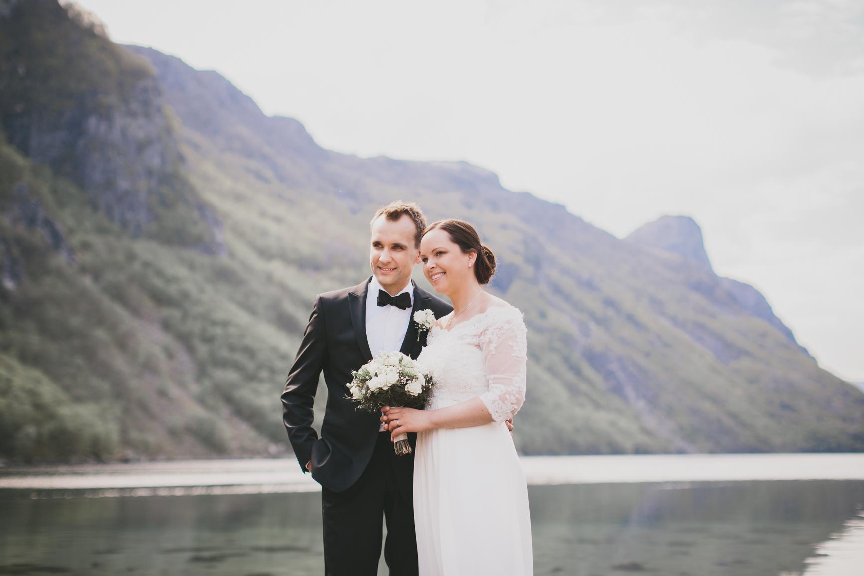 Bryllup Lene og Fredrik std Res-87