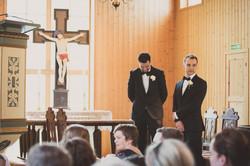 Bryllup Lene og Fredrik std Res-8