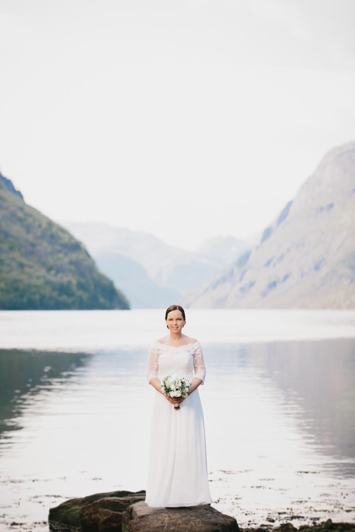 Bryllup Lene og Fredrik std Res-104