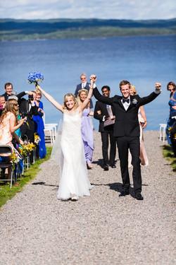 20130817_Bryllup_Stine&Geir_LR-193