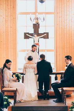 Bryllup Lene og Fredrik std Res-40
