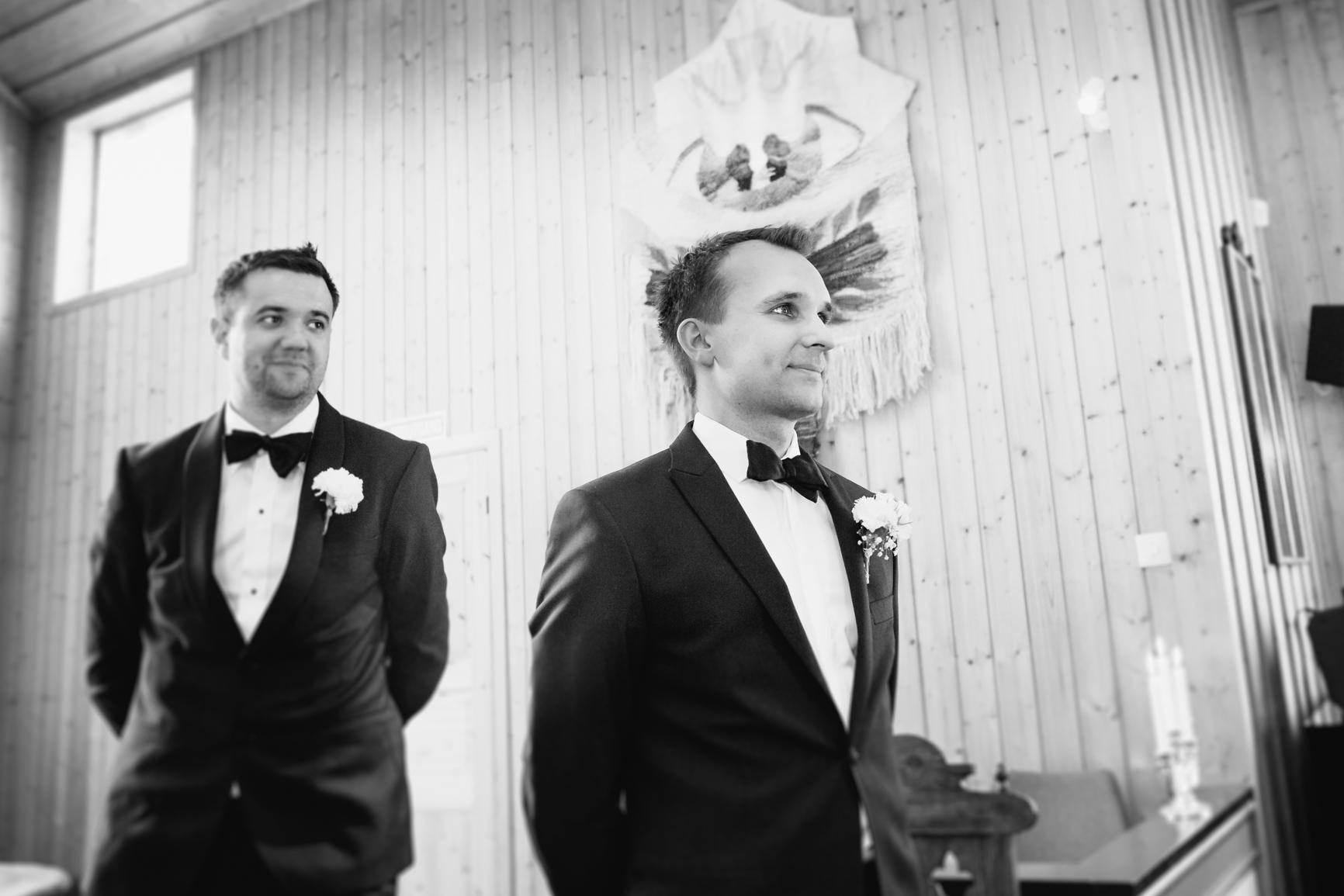 Bryllup Lene og Fredrik std Res-13