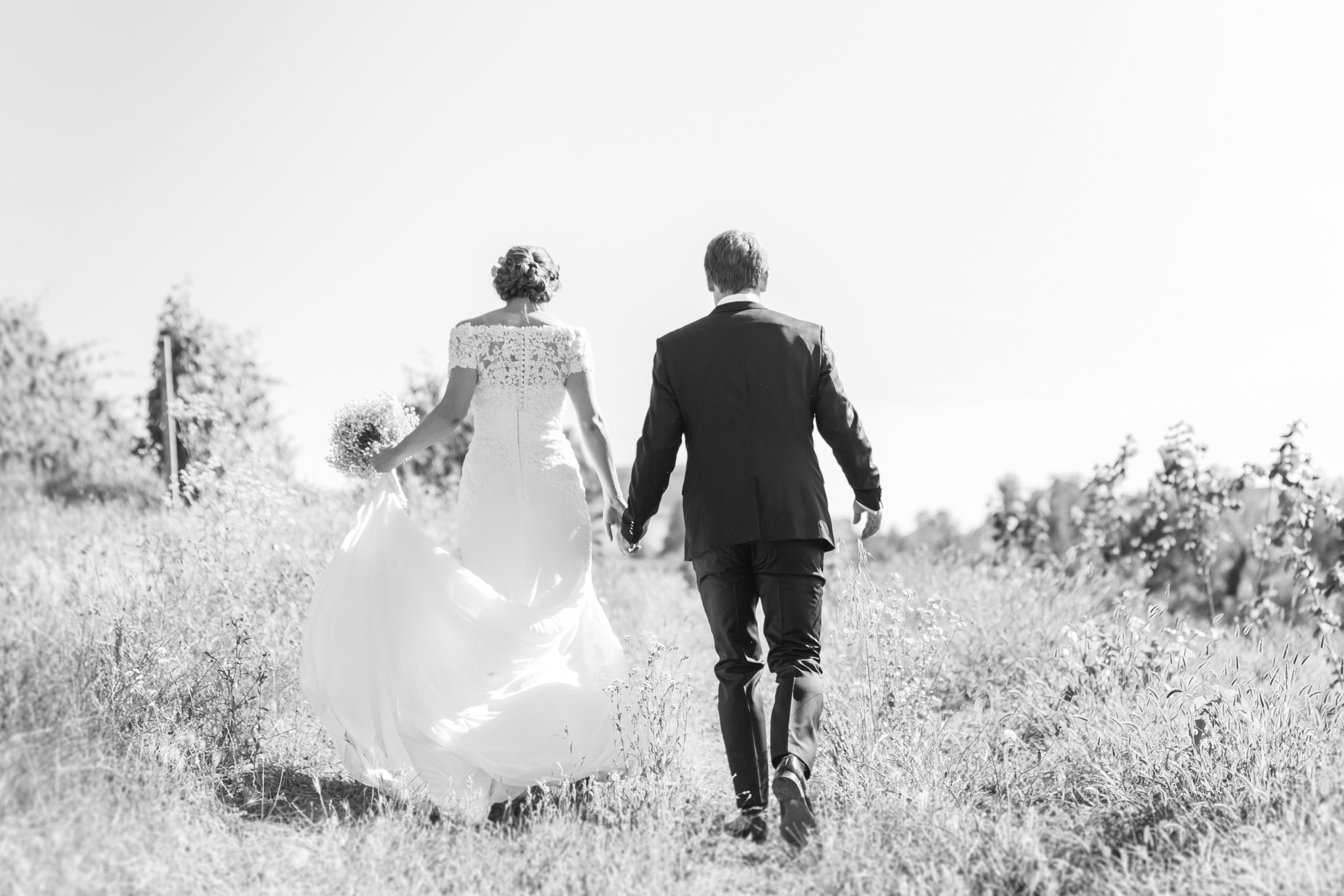 Cathrine+Andreas_Bryllup-122