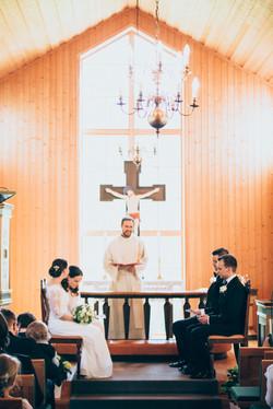 Bryllup Lene og Fredrik std Res-22