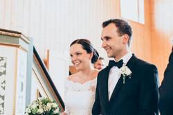 Bryllup Lene og Fredrik std Res-49