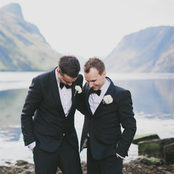 Bryllup Lene og Fredrik std Res-114