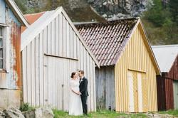 Bryllup Lene og Fredrik std Res-105