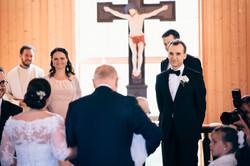 Bryllup Lene og Fredrik std Res-17