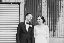 Bryllup Lene og Fredrik std Res-120