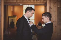 Bryllup Lene og Fredrik std Res-7