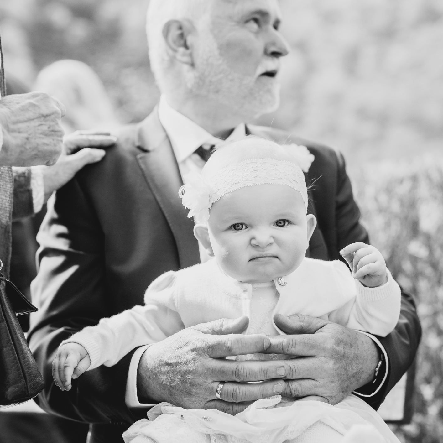 Bryllup Lene og Fredrik std Res-75