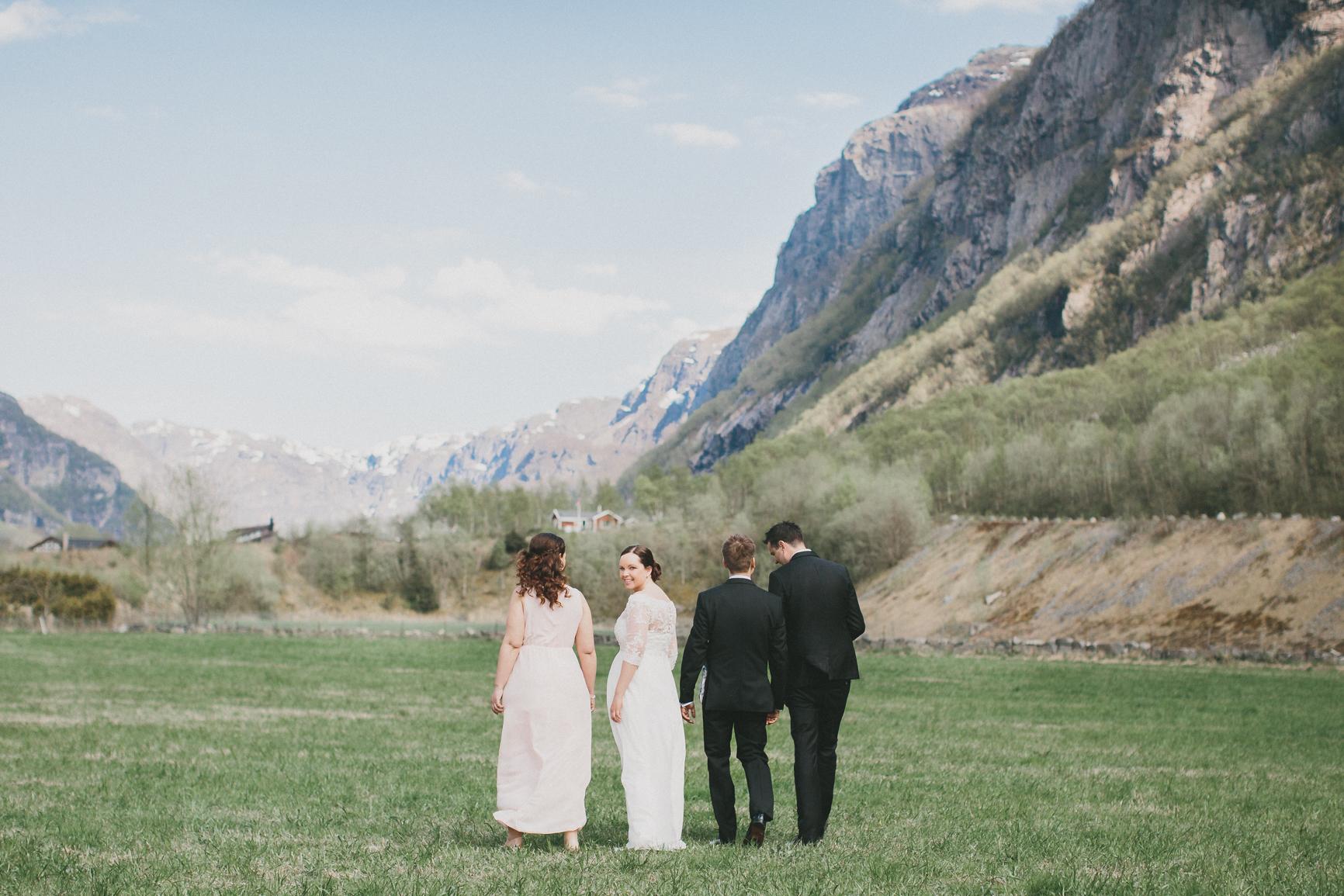 Bryllup Lene og Fredrik std Res-126