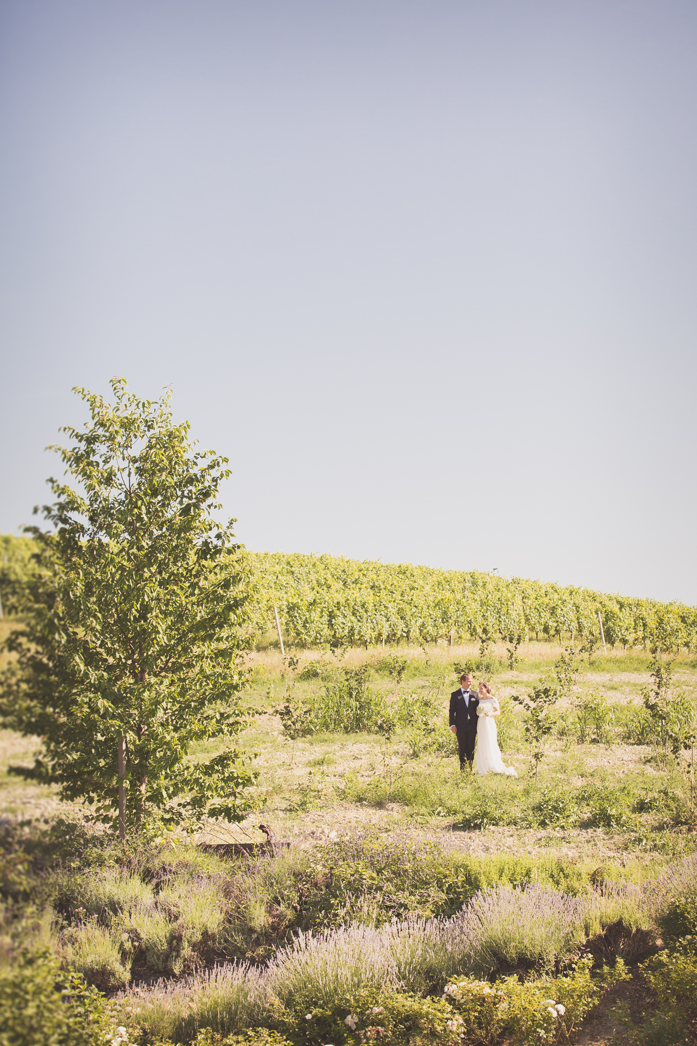 Cathrine+Andreas_Bryllup-118