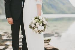 Bryllup Lene og Fredrik std Res-90