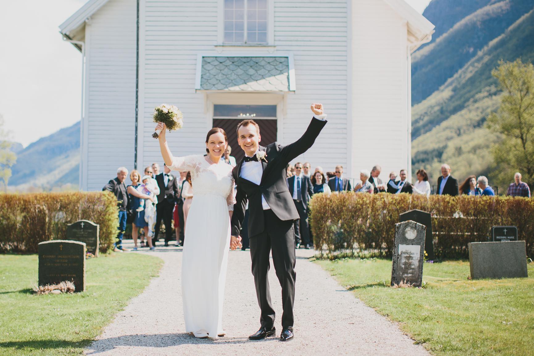 Bryllup Lene og Fredrik std Res-82