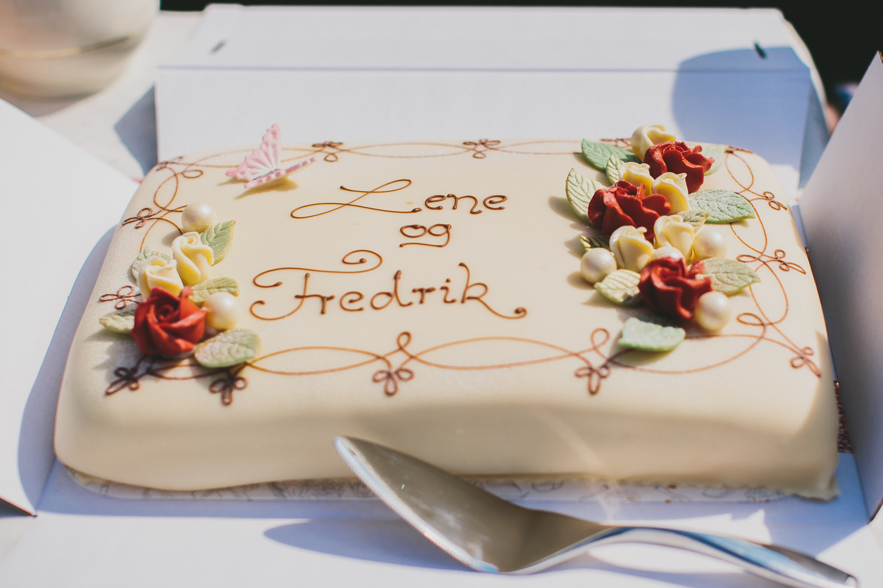 Bryllup Lene og Fredrik std Res-66