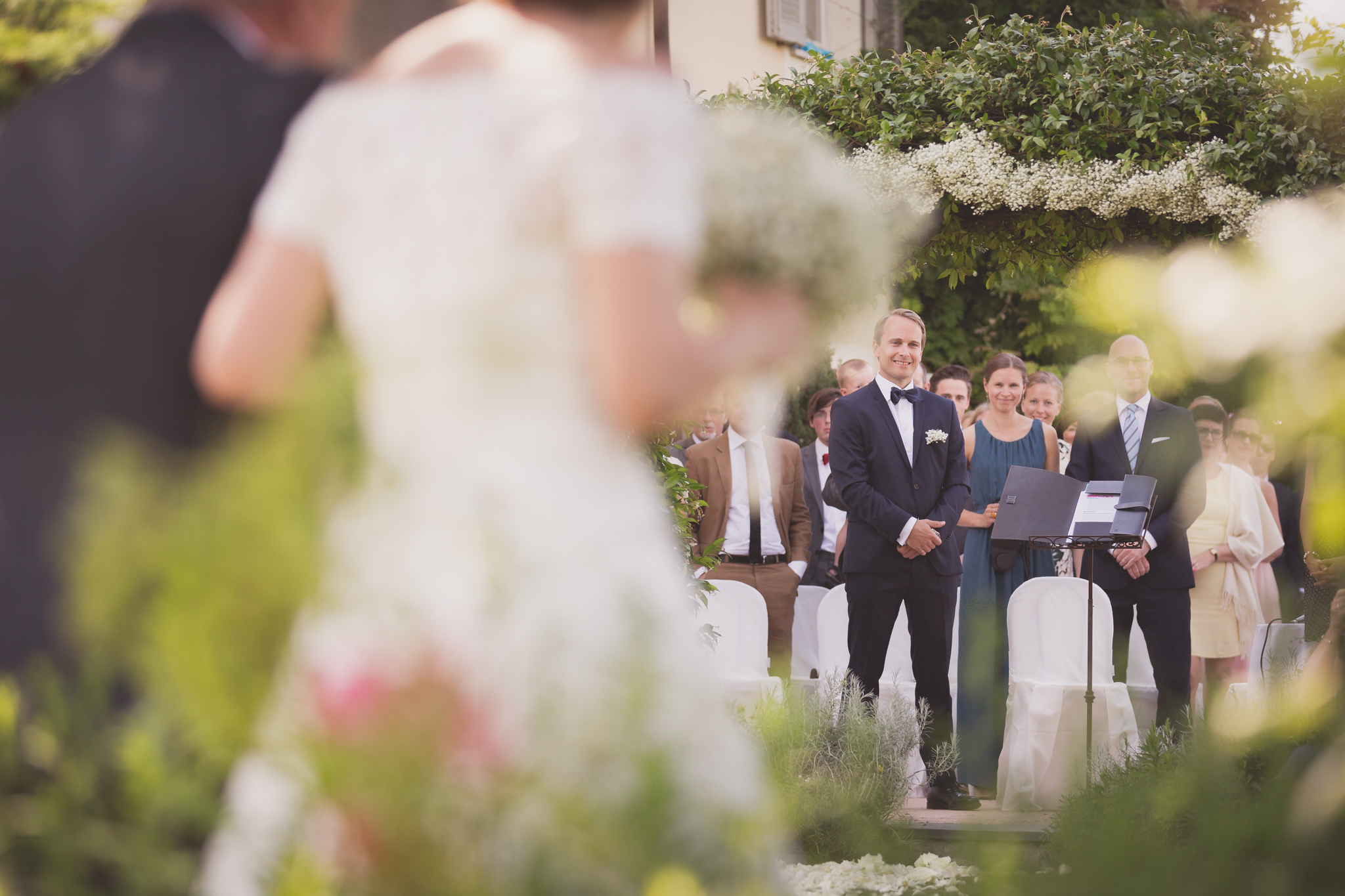 Cathrine+Andreas_Bryllup-46