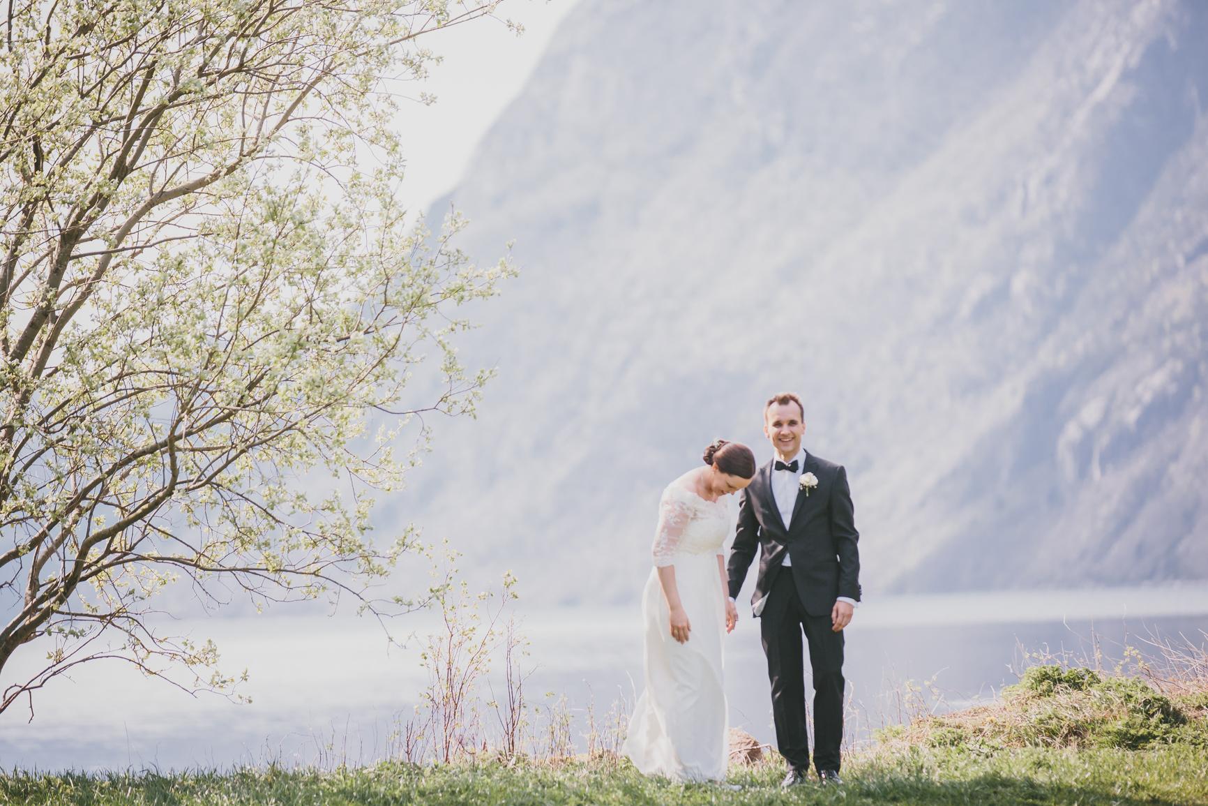 Bryllup Lene og Fredrik std Res-130