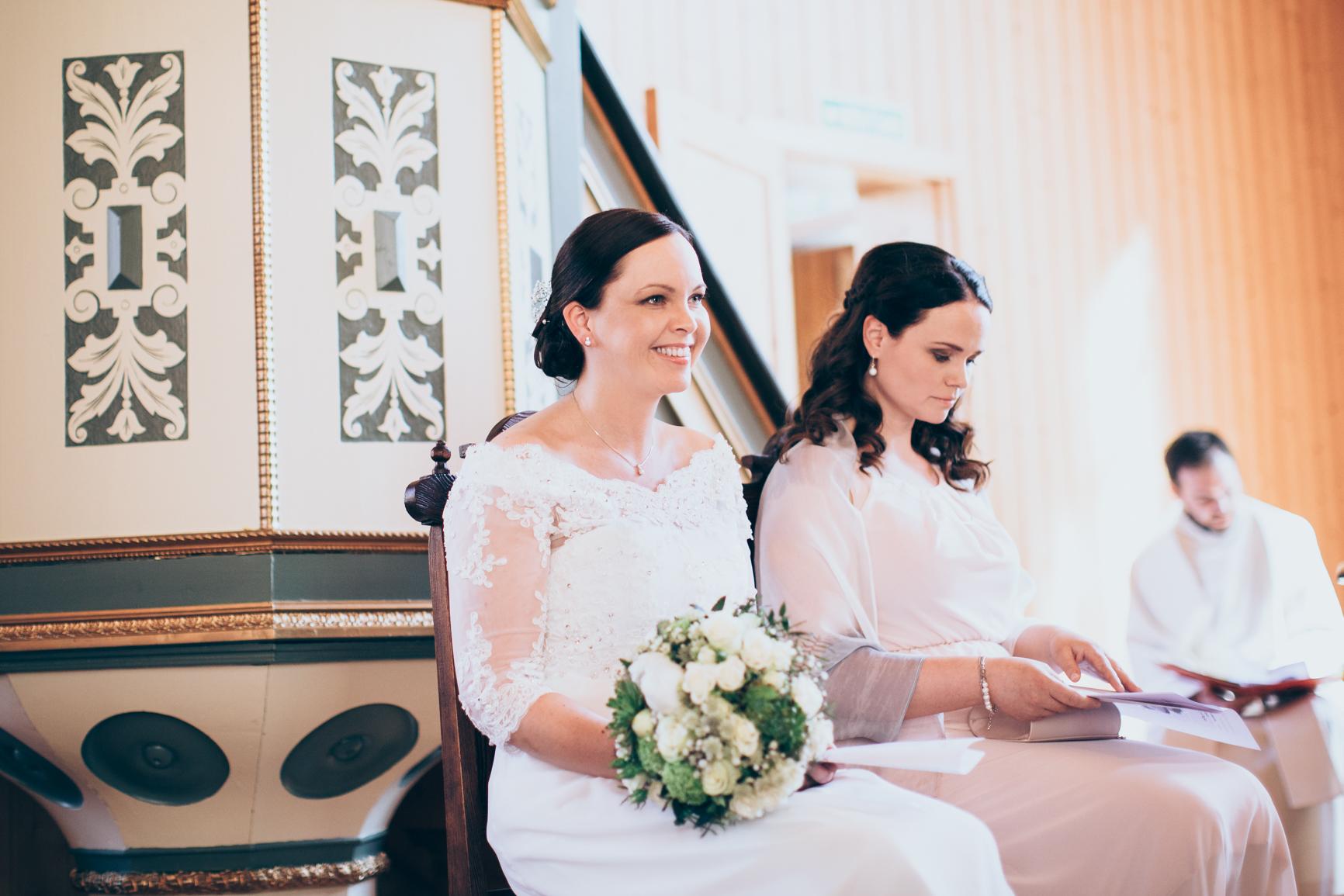 Bryllup Lene og Fredrik std Res-25