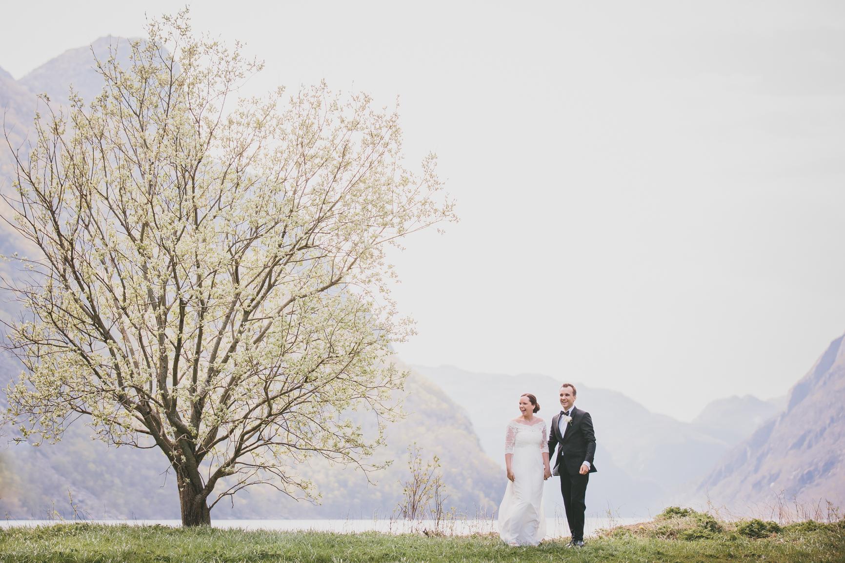 Bryllup Lene og Fredrik std Res-128