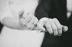 Bryllup Lene og Fredrik std Res-135