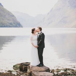 Bryllup Lene og Fredrik std Res-94