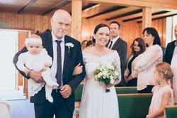 Bryllup Lene og Fredrik std Res-15