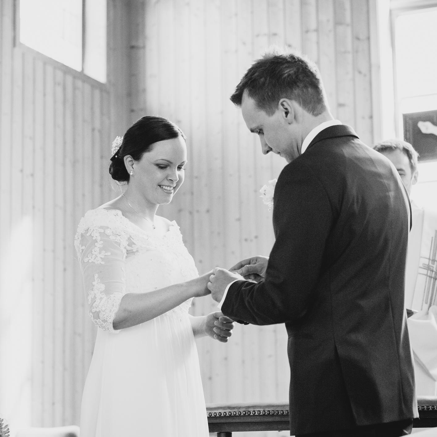 Bryllup Lene og Fredrik std Res-37