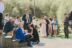 Bryllup Lene og Fredrik std Res-74