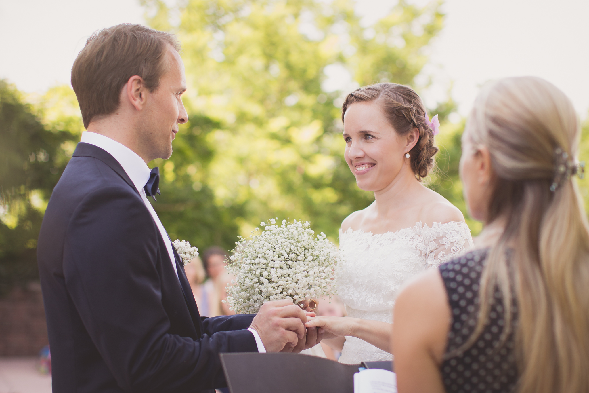 Cathrine+Andreas_Bryllup-67