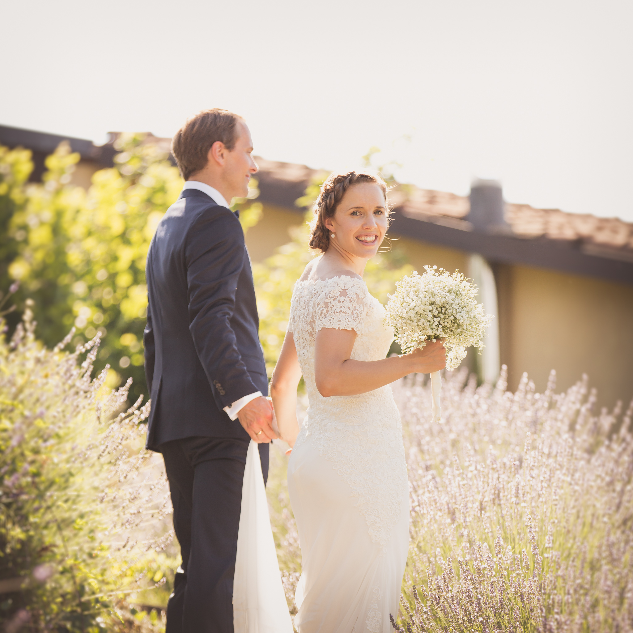 Cathrine+Andreas_Bryllup-115