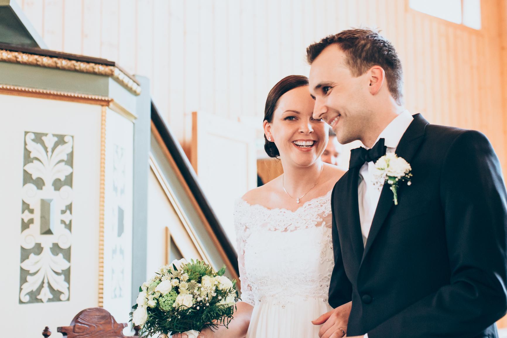 Bryllup Lene og Fredrik std Res-48