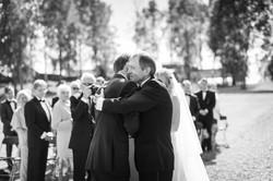 20130817_Bryllup_Stine&Geir_LR-152