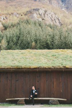 Bryllup Lene og Fredrik std Res-136