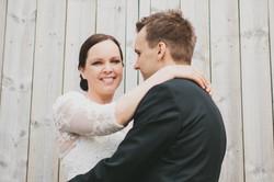 Bryllup Lene og Fredrik std Res-106
